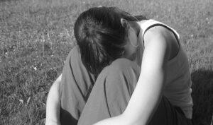 El nuevo plan combatirá las distintas formas de violencia contra las mujeres.