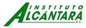 Log Instituto Alcántara