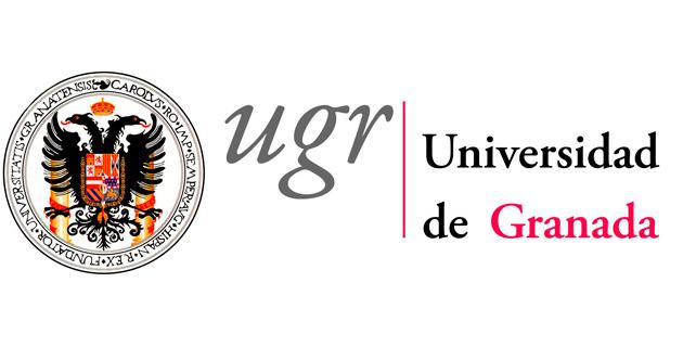 UGR Universidad de Granada
