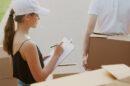 Consumo Responde ofrece recomendaciones a jóvenes para alquilar un piso o contratar una mudanza.