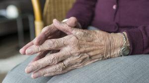 Las personas mayores son uno de los ejes estratégicos de las políticas del Gobierno andaluz.