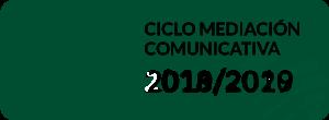 Ciclo de Grado Superior Mediación Comunicativa