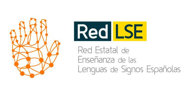 Red Estatal de Enseñanza de las Lenguas de Signos Españolas
