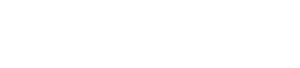 logo-junta-andalucia-2020-2b-white